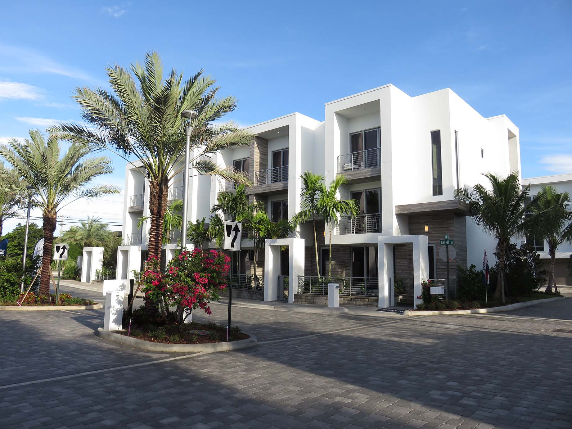Real Estate Attorneys In West Palm Beach Florida